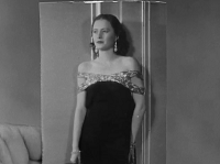 PurchasePrice Barbara Stanwyck