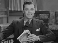 PurchasePrice Lyle Talbot