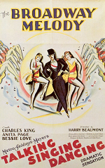 19292
