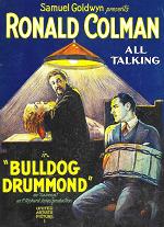 19293