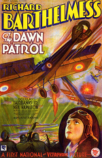 19304