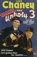 19305