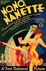 19306