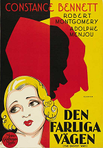 19313