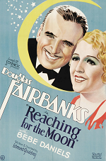 19315