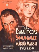 19316