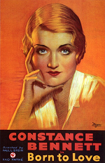 19317