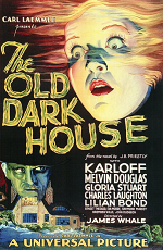 19322