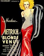 19323