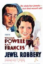 19324