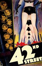19331