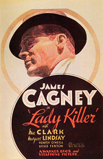 19332