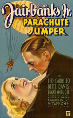 19333