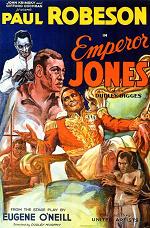 19334
