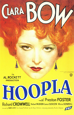 19338
