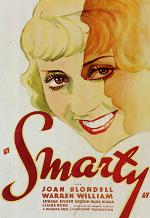 19341