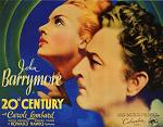 19343