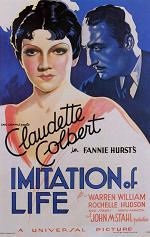 19344
