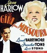 19346
