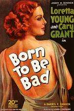 19348