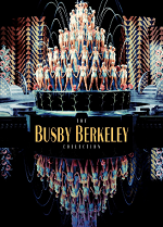 BusbyBerkeleyCollection