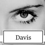 Bette Davis Topper