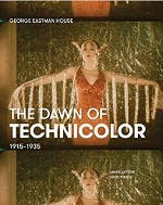 Dawn Of Technicolor review