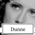 Irene Dunne Topper