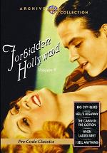 ForbiddenHollywood9