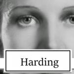 HardingTopper