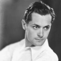 Robert Montgomery pre-code actor