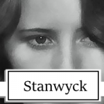 Barbara Stanwyck Topper