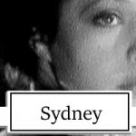Sylvia Sydney Topper