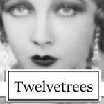 Helen Twelvetrees Topper