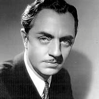 william powell best movies