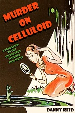 Murder on Celluloid