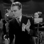 Hard to Handle James Cagney