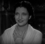 Man Wanted Kay Francis