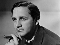 Mervyn LeRoy