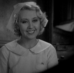 Miss Pinkerton Joan Blondell