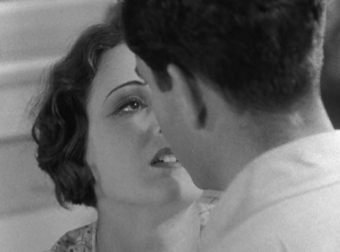 Other Mens Women (1931)