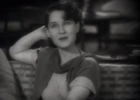 Private Lives Norma Shearer
