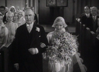 Private Lives Una Merkel