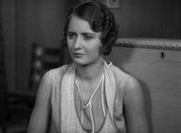 Ten Cents a Dance Barbara Stanwyck