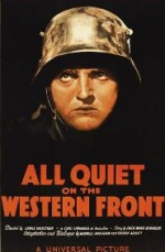 AllQuietPoster