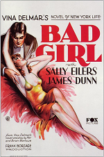 BadGirlPoster