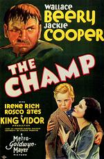 ChampPoster