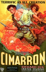 Cimarron