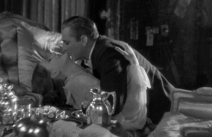 Grand Hotel (1932)