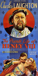 HenryVIIIPoster